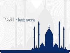 insurance-Islam